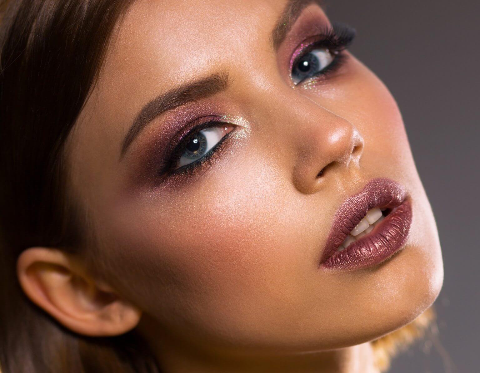 Schminken und Make-Up - Kosmetik Artemania - Nail Art - Beauty und Care - Fehraltorf