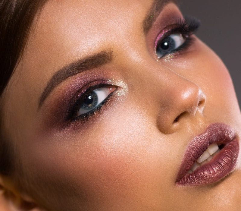 Kosmetik - Kosmetik Artemania Fehraltorf - Nail Art - Beauty und Care