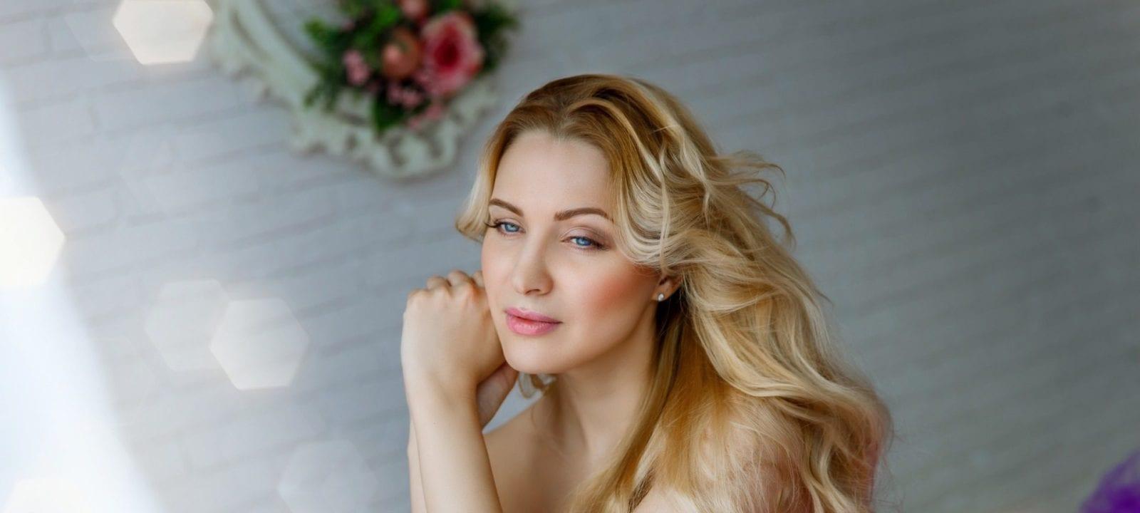 Gesichtsbehandlung - Kosmetik Artemania Fehraltorf - Nail Art - Beauty und Care