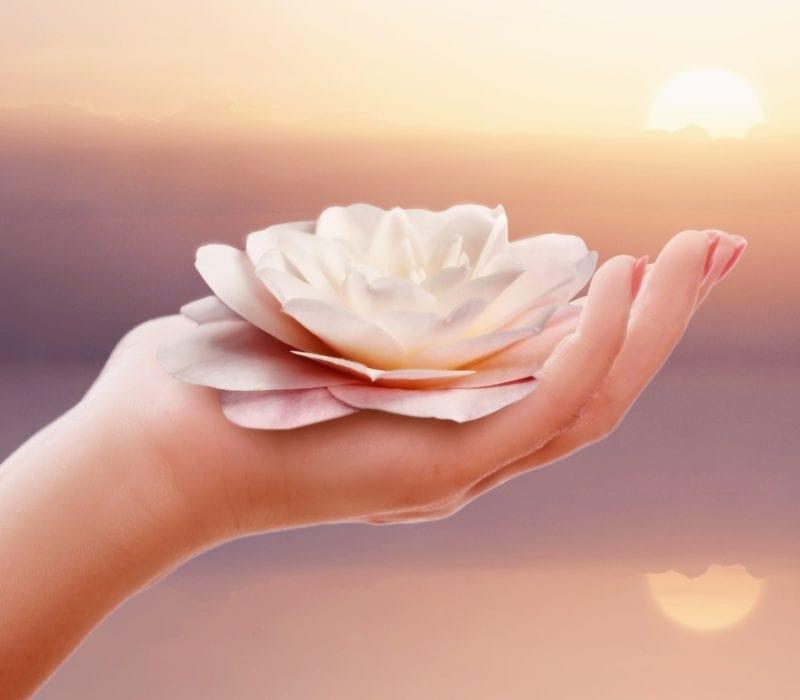 Maniküre und Nagelpflege - Kosmetik Artemania Fehraltorf - Nail Art - Beauty und Care 2