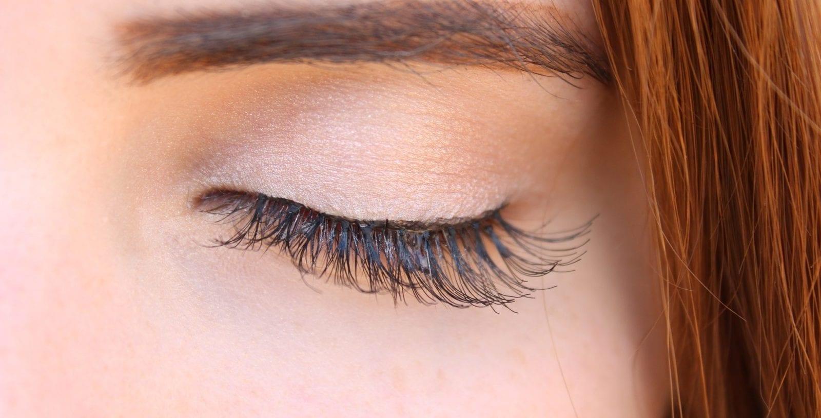 Wimpern - Kosmetik Artemania Fehraltorf - Nail Art - Beauty und Care 1